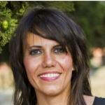 Profile image of tour guide Maddalena Monaco
