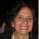 Profile image of tour guide Luz BIMBOT