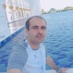 Profile image of tour guide Zakria khan