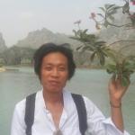 Profile image of tour guide linn