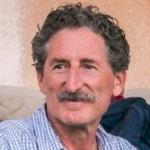 Profile image of tour guide Shmuel Browns