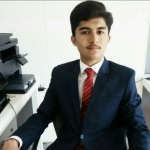 Profile image of tour guide Ali Rizvi