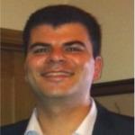 Profile image of tour guide Ruben Pinto