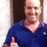 Profile image of tour guide Yoel Taublid