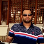 Profile image of tour guide Yaqoob