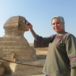 Profile image of tour guide nonaegypt