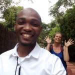 Profile image of tour guide abdalla omary