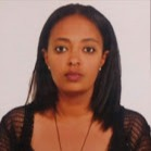 Profile image of tour guide ethiogirl