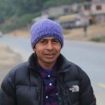 Profile image of tour guide nepalguide