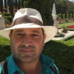 Profile image of tour guide Florent