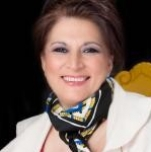 Profile image of tour guide Alejandra Saenz De Miera