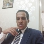 Profile image of tour guide Egypt Guide