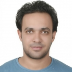 Profile image of tour guide Mohammed Shorbhgay