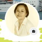 Profile image of tour guide Azahita Journey to Indonesia