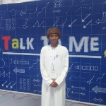 Profile image of tour guide sultanneze