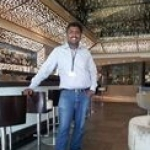 Profile image of tour guide Anand Bhasi