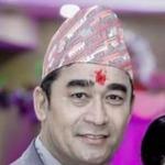 Profile image of tour guide Binayak