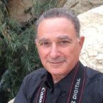 Profile image of tour guide Yoav Deri
