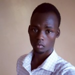 Profile image of tour guide mbabazi isaiah