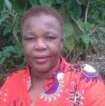 Profile image of tour guide GMupawaenda
