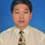 Profile image of tour guide Lee PK
