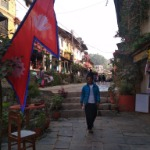 Profile image of tour guide Nepal Guide