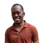 Profile image of tour guide Imani Zuberi