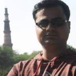 Profile image of tour guide Jai Singh