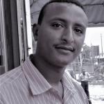Profile image of tour guide Muluken  Girma