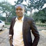 Profile image of tour guide jonathan john