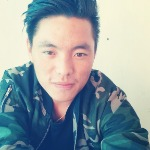 Profile image of tour guide Dorji