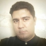 Profile image of tour guide Emin