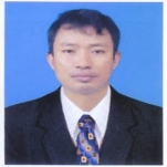 Profile image of tour guide Htay Win