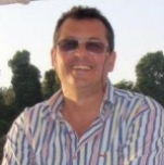 Profile image of tour guide Egypt Local Guide