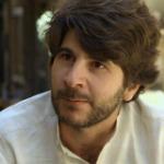 Profile image of tour guide Nissim Slama