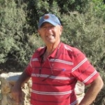 Profile image of tour guide Gork