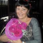 Profile image of tour guide Karina Ellul Bonici
