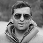 Profile image of tour guide Manzoor  Hussain