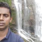 Profile image of tour guide Sampath Mayadunne