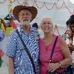 Profile image of tour guide Pipala Dhungana