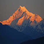 Profile image of tour guide Trekking / Tour Guide in Nepal