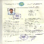 Profile image of tour guide HAGOSCH
