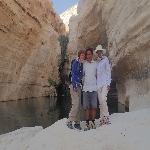 Profile image of tour guide Itamar  Dvir