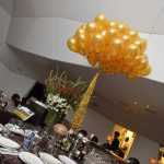 Pastel Brasserie & Bar