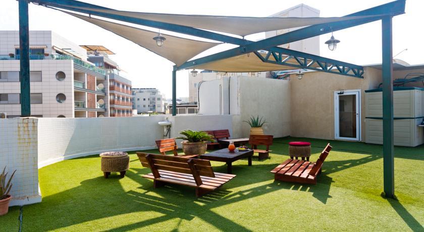 de-la-mer-hotel-telaviv-israel