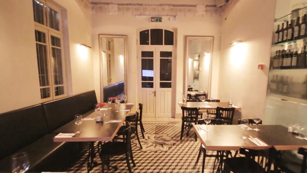 hatraklin-restaurant-telaviv-israel