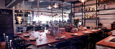 kitchen-market-restaurant-telaviv-israel