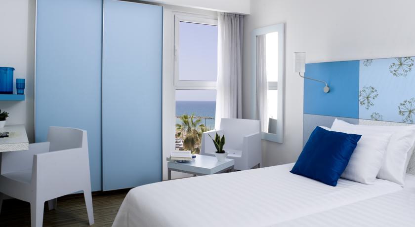 prima-city-hotel-telaviv-israel