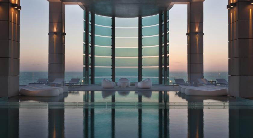 royal-beach-hotel-isrotel-telaviv-israel