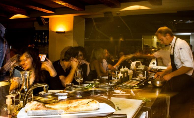 shila-bar-restaurant-telaviv-israel